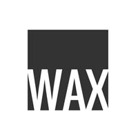 WAX_logo-01