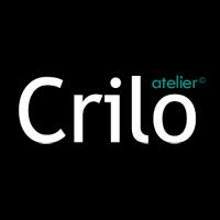 crilo_logo