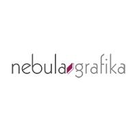 nebula_grafika_logo