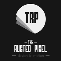 rusted_logo