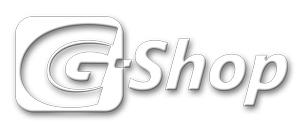CGShop