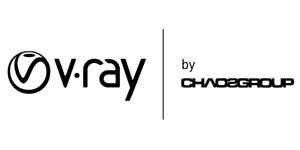vray_chaosgroup_logo