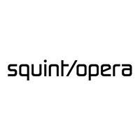 SquintOpera_logo_black